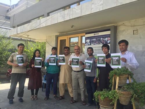 2016-07-11 OHRA Afghanistan1