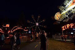 Ribfest 2016 (Roger Daigle) Tags: ribs bbq summer fun music carnival nikon