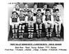 Trent Valley Boys Under 15s - 1958-59 (qay73xse) Tags: trentvalley football littleover ashbourne 1958 1959