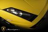 Lamborghini Gallardo Superleggera (Nic Taylor Photography) Tags: zeiss sony lamborghini lambo carlzeiss lamborghinigallardo sonyalpha a7r lamborghinigallardosuperleggera variosonnart282470 zeiss2470f28 carlzeiss2470mmf28 sonya7r sonyilce7r shaksspecialistcars
