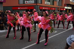 2013.02.09. Carnaval a Palams (18) (msaisribas) Tags: carnaval palams 20130209