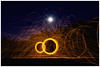 PK1_3690-Modifier (LAKOFKA87) Tags: lightpainting pailledefer lune