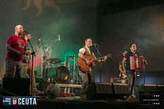 Festival Sete Sis Sete Luas 2016 (Consejera de Educacin y Cultura de Ceuta) Tags: ceuta