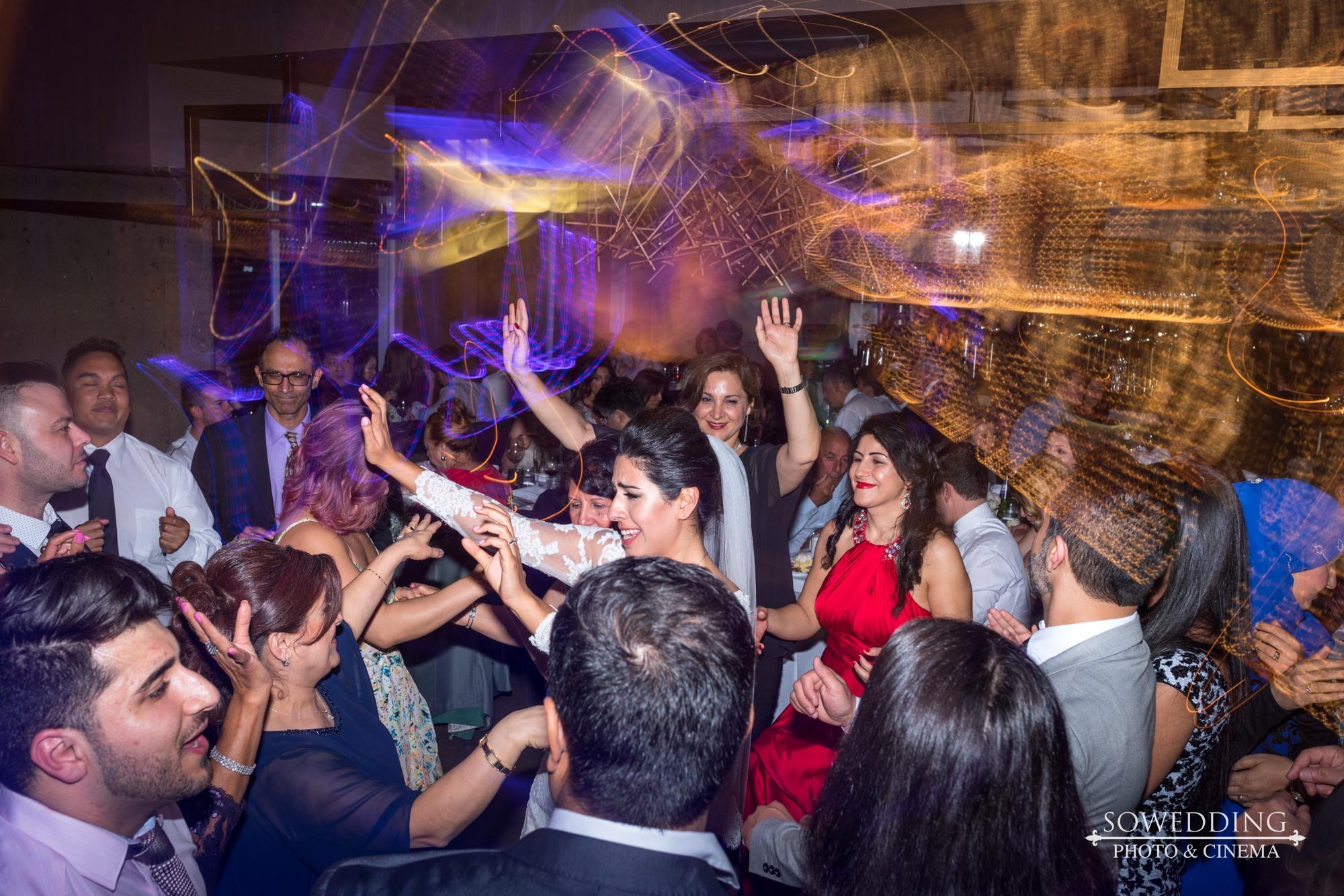 2016May22-Arezo&Babak-wedding-HL-SD-0277