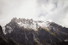 (Paul Bauer Photo) Tags: mountain alps berg landscape paul berge bauer alpen