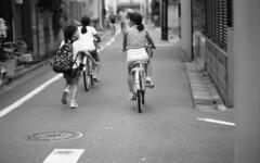 160625_PentaxMe_018 (Matsui Hiroyuki) Tags: pentaxme jupiter985mmf20 fujifilmneopan100acros epsongtx8203200dpi