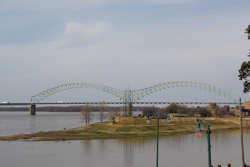 Memphis-25