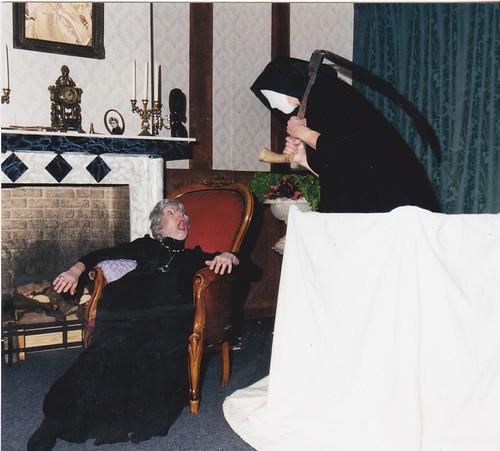 199911 een doodgoeie vrouw 2 kl