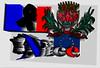 Nice, France, Europe (Jocarlo) Tags: art abstracto afotando adilmehmood abstract arttate adobe blinkagain crazygeniuses crazygenius editing flickrclickx flickraward flickrstruereflection1 france genius photowalk photowalkmelilla sharingart jocarlo clickofart melilla montajesfotográficos ngc nationalgeographic soulocreativity1 pwmelilla