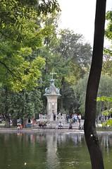 sDSC_0035 (L.Karnas) Tags: wien vienna wiede    viena vienne sommer summer 2016 stadtpark park