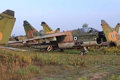 A7  159639 (TF102A) Tags: aviation aircraft a7 araxos corsair greekairforce hellenicairforce