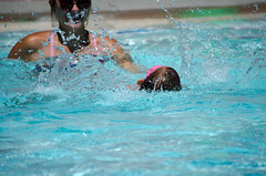 20160812-HSM_8670 (Howard Metz Photography) Tags: pool swimming lessons altacanyon sandy utah