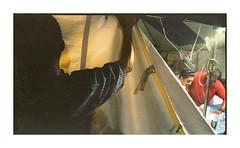 Sunfest (Baipin) Tags: street camera leica portrait canada art film festival facade analog no cosina voigtlander stall moment 15mm viewfinder 25mm decisive bipin iiic