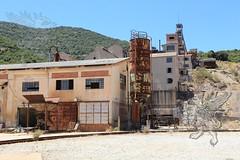 miniera di Montevecchio_2016_024