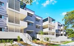 3/71-75 Lawrence Street, Peakhurst NSW