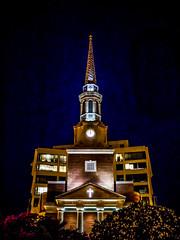 New York Ave Presbyterian Church (gusmaru) Tags: fusion2016 newyorkavenue presbyterianchurch washingtondc