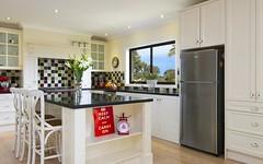 20 Bangalow Avenue, Mona Vale NSW