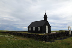 8Y2B1323 (zmotoly) Tags: iceland sland snfellsnes