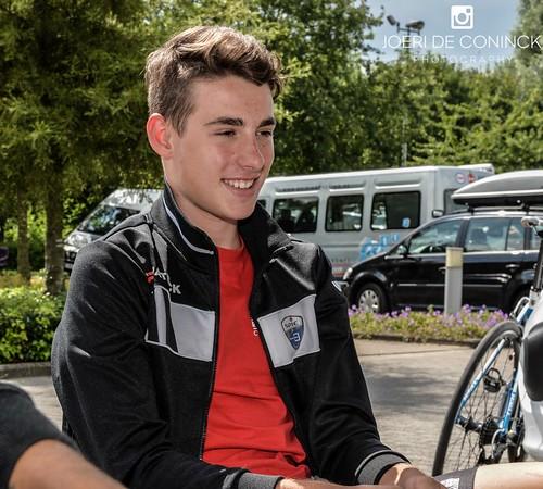 Ronde van Vlaanderen 2016 (3)