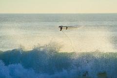 SZS_2862 (wu.shaolin) Tags: portugal peniche baleal surf surfing barrels supertubos europe wave ocean atlantic green blue water shortboard professional sports floating summer spring season israel surfer splash