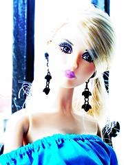 Edie (imida73) Tags: barbie andy warhol campbells soup alias edie sedgwick