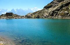 le froid (3)-600 (luna_magdalenae) Tags: le froid alpes montagnes neige sallanches megve combloux mont blanc