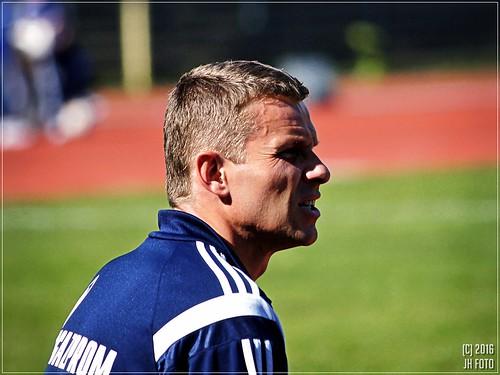 Tomasz Waldoch