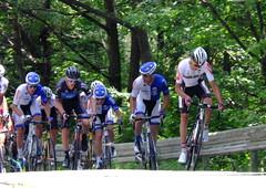Tours of Japan 2016 Mino Stage 03 (T Kato) Tags: toursofjapan fujifilm roadrace bike japan gifu mino