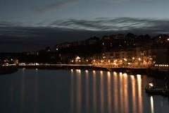 Bristol Harbourside At Night (ryanjlangdon) Tags: bristol harbourside night