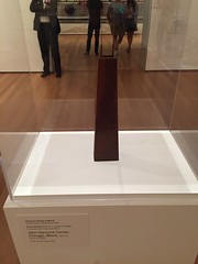 IMG_0717 (gundust) Tags: nyc ny usa september 2016 newyork newyorkcity manhattan architecture moma museumofmodernart art