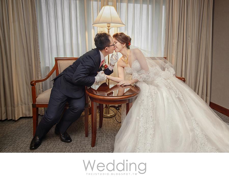 婚攝 DUN ELMO 水源麗緻會館 婚禮紀錄 婚禮攝影 推薦婚攝  JSTUDIO_0001