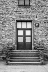 20130801Auswitch I04 (J.A.B.1985) Tags: auswitch poland polonia iiww worldwar iigm guerramundial holocaust holocausto soah