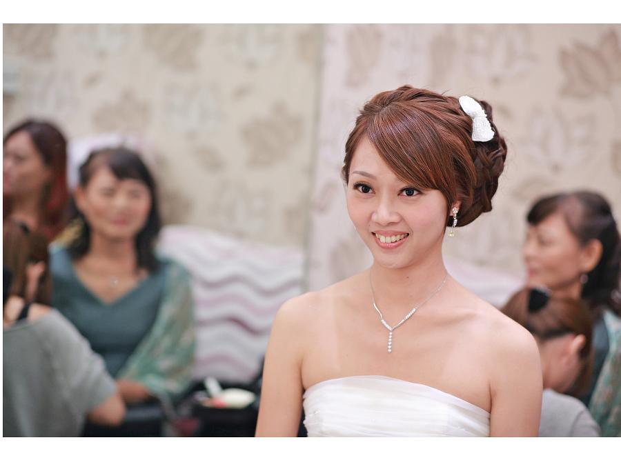 1025_Blog_206.jpg