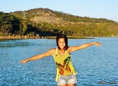Glaucimara como modelo Fotogrfico (Hudinho Melo) Tags: girl beautiful gua brasil mar olhar pessoas minas modelo fotos garota beleza mulheres lagoa terra paisagens homens fotografias carisma leopoldo perdro gaerais
