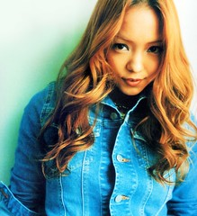 2001.08.08_Say-the-word-CD_promocitonla.picture_01 (Namie Amuro Live ♫) Tags: poster namie amuro cover promotional singlecover 安室奈美恵 saytheword