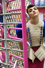 _MG_4119 (Katerina Pasnichenko) Tags: summer portrait woman color art girl beautiful beauty fashion female digital canon vintage photo photoshoot candy follow retro photostream pasnichenko katerinapasnichenko ekaterinaaleksandrovna