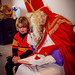 Sinterklaas The Dukes 22112014 00031