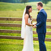 "Wedding at The Hay Barn • <a style=""font-size:0.8em;"" href=""http://www.flickr.com/photos/91322999@N07/15679283269/"" target=""_blank"">View on Flickr</a>"