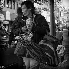 _DSC2969-Edit.jpg (Terry Cioni) Tags: vancouver tc rx1r