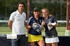 """foto 280 Adidas-Malaga-Open-2014-International-Padel-Challenge-Madison-Reserva-Higueron-noviembre-2014 • <a style=""""font-size:0.8em;"""" href=""""http://www.flickr.com/photos/68728055@N04/15717460328/"""" target=""""_blank"""">View on Flickr</a>"""