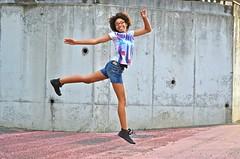 #free #blackqueen #blackchild #africanamericanchildren #royalty #japan #gymnastics #afro #teamnatural #natural #naturalhair (h3hphotography) Tags: japan natural afro free gymnastics naturalhair royalty blackqueen blackchild africanamericanchildren teamnatural