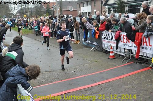 CrossloopLuttenberg_21_12_2014_0231