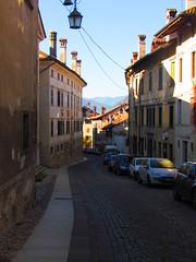 Feltre (Blaz Purnat) Tags: italy italia veneto feltre italija provinciadibelluno