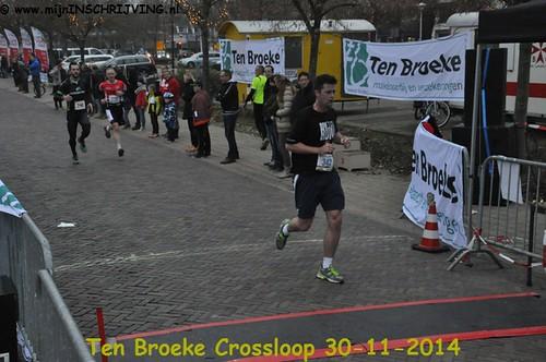 TenBroekeCrossLoop_30_11_2014_0563
