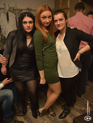 26 Decembrie 2014 » Santaˈs Best Friends