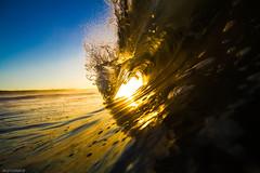 IMG_6019 (WaveRder) Tags: california photography 7d imaging aquatech countysouthern usacanon aquatechwaterhousing waverderphotographysocalcaliforniaocorange solutionssurflinesurfersurfingbodyboardingbodyboardbodyboardersurfwavepornoceanwaveswaterh2obarreltubetoobcanoncanon dslrcanon7d
