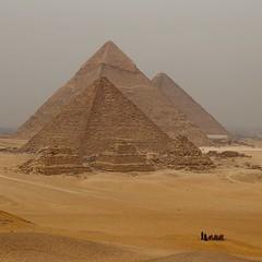 #giza #pyramids unfortunately no sun :-(. Dark skies!! #ttot #travel #travelblog -------------------------------------------- Follow me and visit my website http://ift.tt/1x7qIIi for more stories. Feel free to share my photos but do credit them. Contact f (christravelblog) Tags: travel sun travelling me nature dark for other amazing do skies photos no feel free visit follow traveller more credit website pyramids them but contact traveling guest stories unfortunately exchange giza share blogpost travelblog opportunities photooftheday followme natgeo clubsocial hotshotz ttot travelgram skypainters instagood travelingram mytravelgram instacrew instaglobal marvelshots jjdaily igmasterpiece instasyon exklusiveshot risingmasters eliteshotz wwwchristravelblogcom advertisingpr
