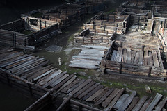2014-11-02-13-45-15-Брестская крепость_046 (Bavelso Habeji) Tags: poland lubelskie terespol
