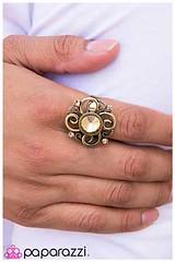 522_ring-brasskit1jly-box04