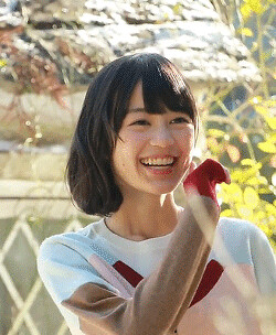 生田絵梨花 画像17